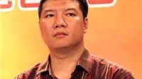 """Ông Vũ Quang Huy, Phó GĐ VTC: """"Chúng tôi sẽ tiếp tục nếu VPF cho phép"""""""