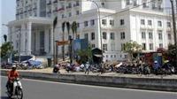 """Ông Ngô Hòa, Phó Chủ tịch Thường trực UBND tỉnh Thừa Thiên - Huế: Ghế tôi cũng """"nóng"""" đấy nhỉ..."""