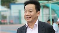 Góc Hồng Ngọc: Quyền lực bầu Hiển ở V-League