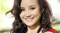 """Ca sĩ Vy Oanh: """"Lọ lem"""" của showbiz Việt"""