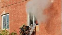Cháy xưởng may ở Nga, 14 người Việt thiệt mạng