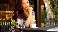 Giới showbiz cũng háo hức với 'Đại sứ cà phê Việt Nam'