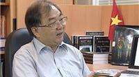 Góc Hồng Ngọc: Tìm Chủ tịch cho VFF