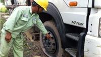 3 đối tượng chính xâm hại đường dây 500KV không có khả năng bồi thường thiệt hại