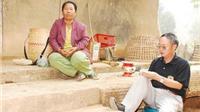 Nhà báo Nguyễn Như Phong: Vẫn quăng mình vào 'tầng đối lưu'