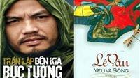 Những tự truyện ồn ào của showbiz Việt
