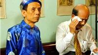 Trình Thủ tướng xét hồ sơ truy tặng NSƯT cho Văn Hiệp