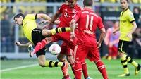 Góc Hồng Ngọc: Các thế lực bóng đá châu Âu mùa giải mới