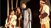 Liên hoan các vở diễn nổi tiếng của Lưu Quang Vũ