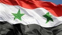 Mỹ có thể tăng cường hỗ trợ lực lượng nổi dậy ở Syria