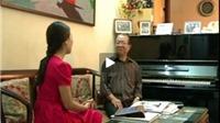 Radar văn hoá ngày 06/09/2013: Đưa tác phẩm Lưu Quang Vũ trở lại với khán giả
