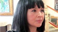 Liên hoan các vở diễn của Lưu Quang Vũ: NSND Lan Hương 'bức xúc' vì giải thưởng