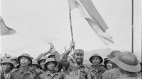 Hình ảnh Fidel Castro trong lòng Việt Nam