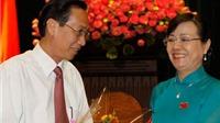 Thủ tướng phê chuẩn bầu bổ sung Phó Chủ tịch UBND Thành phố Hồ Chí Minh