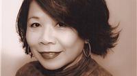 Nghệ sĩ Linh Phượng: Giọng dân ca ngọt ngào nơi hải ngoại