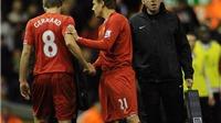 Bản tin chiều ngày 9/12: Liverpool nhận hung tin, HLV Guardiola đánh giá Messi thấp hơn Ribery