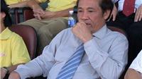 Góc Hồng Ngọc: Thành tựu và di sản của Chủ tịch VFF Nguyễn Trọng Hỷ