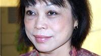 PGS-TS Nguyễn Thị Minh Thái: Đạo đức khó 'đong đếm' nhưng không mơ hồ