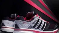 Adidas giới thiệu dòng giày Supernova Gladie trang bị công nghệ Boost