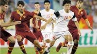 Góc Hồng Ngọc: Mùa Xuân bàn về tuổi trẻ và thể thao