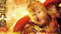 Trung Quốc vào mùa phim Tết: Bom tấn 'Hầu Vương' sẽ đại náo thị trường