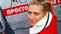 'Bật mí' về Sochi: Từ Sharapova, người đồng tính đến liên hoan phim lớn nhất Nga