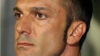 Tiếng nói Inter: Branca đi ư? Hay quá rồi…