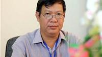 Bóng đá An Giang: Không tiền, không bóng đá chuyên nghiệp