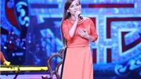 Phi Nhung lần đầu giành giải 'Bài hát yêu thích nhất tháng'