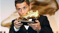 CẬP NHẬT tin tối 6/11: Real Madrid muốn đổi Bale để lấy lại Di Maria. Bayern nhận hung tin