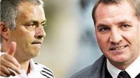 Brendan Rodger: 'Tôi có ý đồ riêng'. Matic: 'Tôi sẽ dạy Liverpool cách phòng ngự'