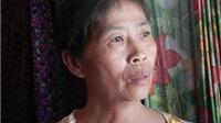 Bố, mẹ Công Phượng: 'Con tôi sinh ngày 21/1/1995'