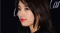Nhiều sao K-pop bị 'khủng bố' trên mạng xã hội