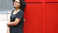 Nghệ sĩ piano Phó An My: Lại sắp 'điên' với tuồng 'Lửa thiêng'