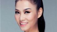 Thu Minh xin tạm hoãn concert In the spotlight vì lý do sức khỏe