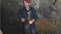 Nhà thám hiểm Hiệp hội Hang động Hoàng gia Anh: 'Bất ngờ vì cách 'khai thác' Sơn Đoòng!'