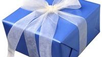 Gói quà phát nổ tại nhà tập thể giáo viên ngày 20/11 khiến một phụ nữ tử vong