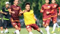 Việt Nam quyết giấu bài trước Indonesia