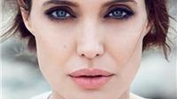 Angelina Jolie tuyên bố giải nghệ: 'Chưa bao giờ thích đứng trước máy quay'