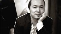 Nhạc sĩ Quốc Trung: Rock Việt không phải cuộc chơi tùy hứng