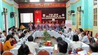 Tọa đàm khoa học về Châu bản triều Nguyễn