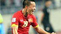 Những siêu phẩm sút xa 2014: Từ Ronaldo, Tevez tới Thành Lương
