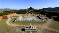 Trung Quốc phục dựng các quan tài Càn Long và các hoàng đế đời Thanh