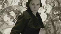 Coco Chanel là gián điệp của phát xít Đức
