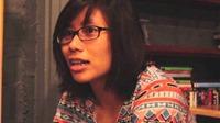 Đạo diễn Nguyễn Diệp Thùy Anh: 'Có khi suốt đời em làm phim 2 triệu đồng'
