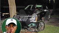 Tiger Woods và ngày lễ Tạ ơn định mệnh
