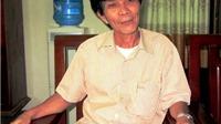Bí thư Thành ủy Hội An Nguyễn Sự: Mất di sản là mất tất cả