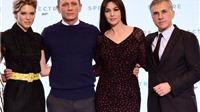 Bí ẩn vây quanh tập phim James Bond mới