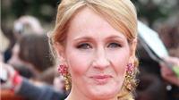 J.K.Rowling sẽ cho ra mắt 12 truyện ngắn mới về 'Harry Potter'