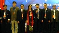 Hậu Đại hội Hội NSNA Việt Nam khóa VIII: Phải sớm có Trung tâm bản quyền ảnh